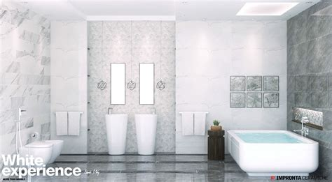 applying a trendy bathroom designs which arranged with a brilliant tips how to arrange bathroom design ideas with