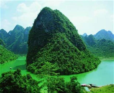 Magnet Kulkas Guilin Guangzhou China Beijing Guilin city that dares china org cn