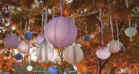 decorar el jardin barato 10 adornos baratos para el jard 237 n pisos al d 237 a pisos