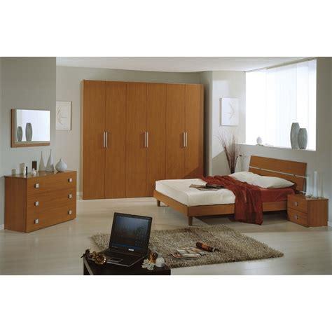 camere da letto caccaro gallery of grisoli arredamento etnico roma da letto