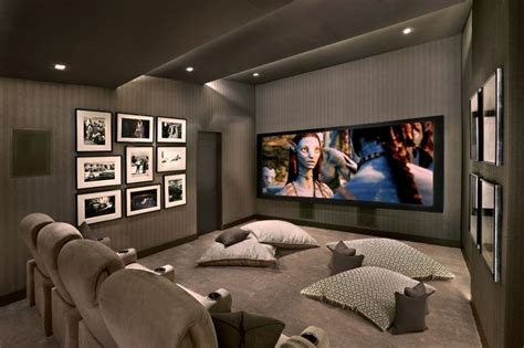 best floor chairs for adults 45 best cinema and media rooms images on home