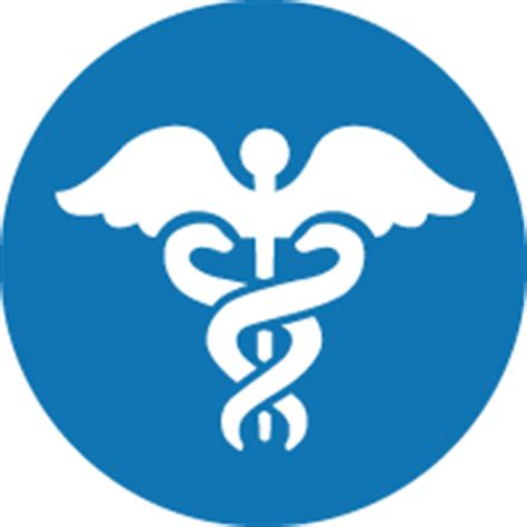 Medicaid Office Hours by Department Of Health State Of Louisiana