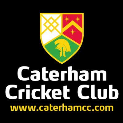 caterham club caterham cc caterhamcc