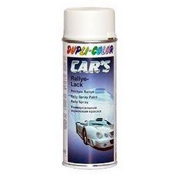 Sprei Jumbo vendita spray auto e ritocco prezzi ed offerte brico io