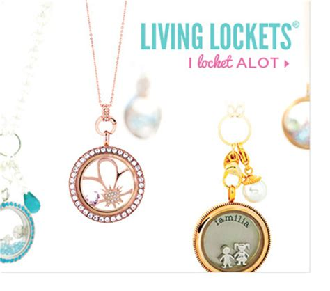 Origami Owl Catalog 2014 - when does the fall 2014 origami owl catalog come out