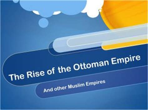 Rise Of The Ottomans Ppt The Of Shaka In The Rise Of The Zulu Empire Powerpoint Presentation Id 98530