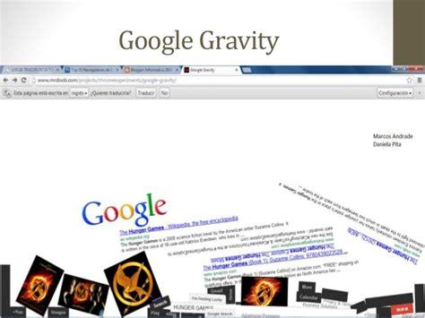 trucos google images trucos de google