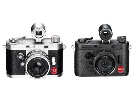 minox miniature appareil photo miniature minox dcc 14 0 noir au meilleur prix