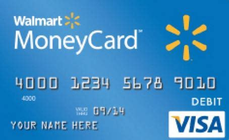 walmart credit card login make payment www walmartmoneycard walmart moneycard login