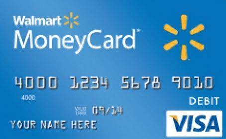 make payment walmart credit card www walmartmoneycard walmart moneycard login
