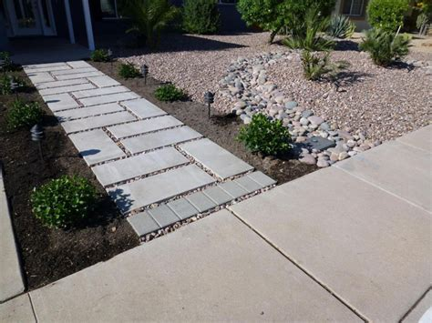 top 28 cement walkway designs sted concrete walkway