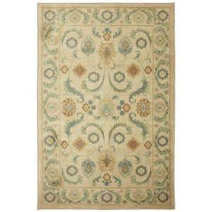 home depot area rugs 8 x 10 mohawk home dennell butter pecan 8 ft x 10 ft area rug