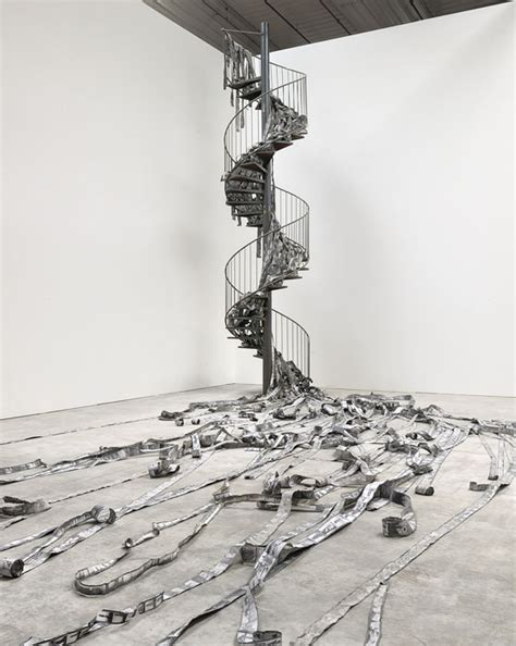 hans grothe germany anselm kiefer s works from the hans grothe