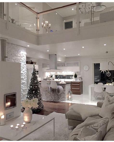 decorar la sala en navidad como decorar una sala pequena en navidad 1