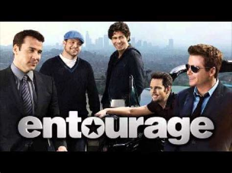 theme music entourage 4 hours and 45 minutes of entourage oh yeah youtube