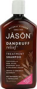 dandruff shoo for color treated hair dandruff shoo safe for color treated hair stylecaster