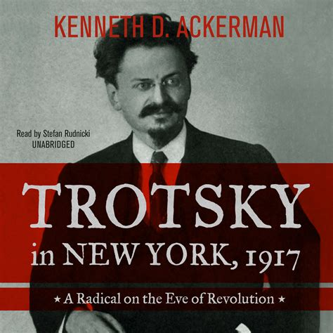 trotsky on lenin books book reviews trotsky and february 1917 preparing for