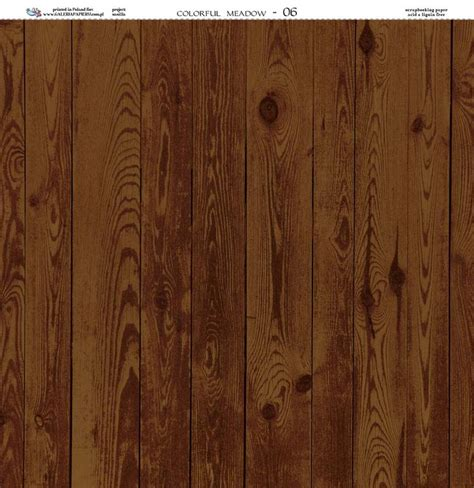 wood pattern scrapbook paper 235 best papers brown and natural images on pinterest