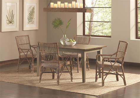 beachy dining room sets 28 beach dining room sets beach cottage coastal