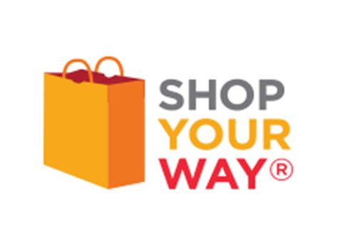 Ways Become New Again With Shopping That Is by Free Sports Apparel After Points Southern Savers