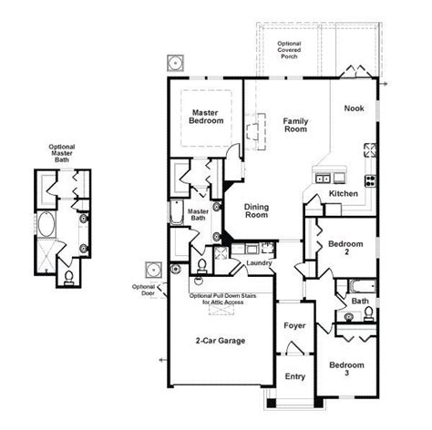 engle homes floor plans verrado thefloors co
