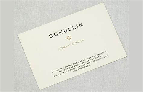 Visitenkarten Drucken Wien by Druckerei Wien Buchdruck Exklusive Luxus Tragtaschen
