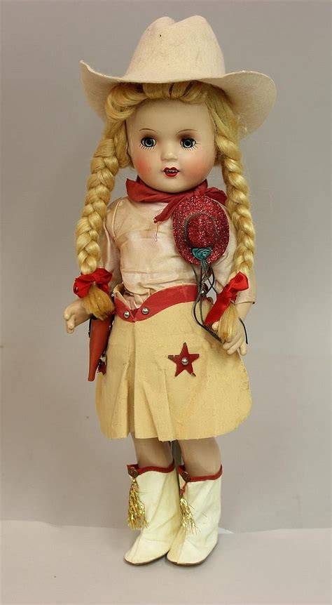 design doll full free 35 best images about dolls 18 quot cowgirl clothes no pattern
