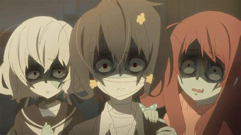 Anime Zombieland Saga by Zombieland Saga Anime Planet