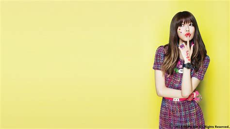 Sale Phone Snsd Member Baby G generation me baby g by casio kpop 4ever