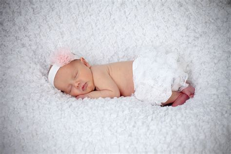 Baby Photo Ideas Royalty Free Digital Stock Photos For | cute children photography ideas www pixshark com