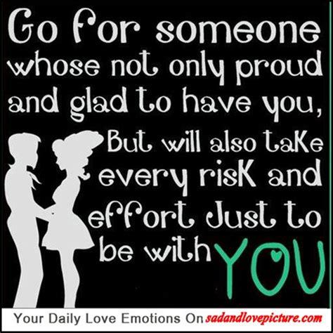 emotional love quotes  boyfriend quotesgram