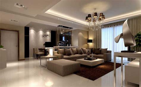 illuminazione soggiorno moderno emejing illuminazione soggiorno moderno contemporary
