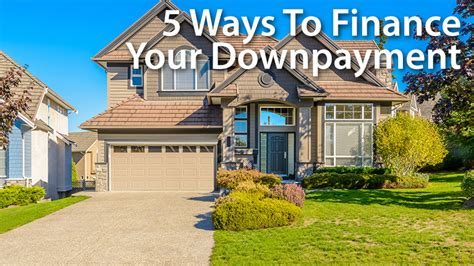 borrowing from your 401k to buy a house borrow money from 401k to buy a house 28 images borrow