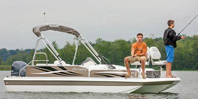 hurricane deck boat nada 2015 hurricane fun deck 198 price used value specs