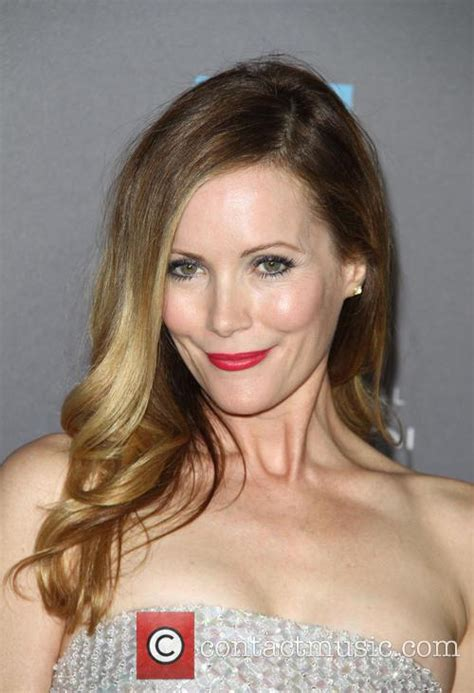 leslie mann trump 1st name all on people named judd songs books gift