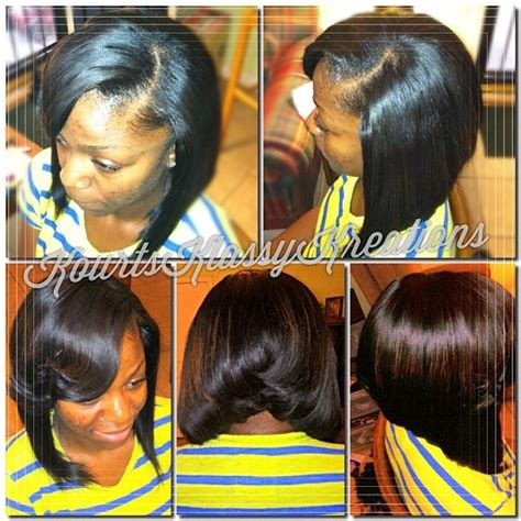 sew in with side bang pattern 42 best images about deep side part weave on pinterest