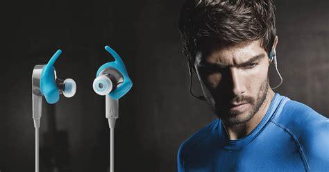 jabra sport coach headphones review wearableo