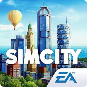 simcity buildit v1 16 94 58291 apk mod money gold simcity buildit 1 16 94 58291 apk mod apk neo