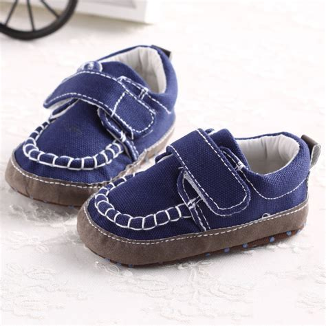 toddler shoes on sale new arrival baby boy shoes soft sole sale toddler