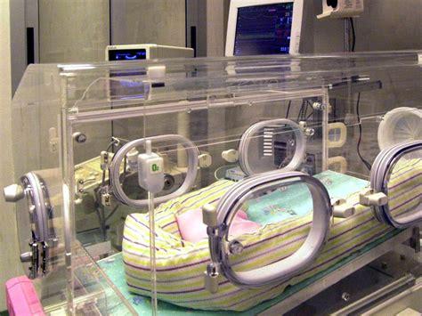 culla termica da oggi culla termica in ospedale di citt 224 di