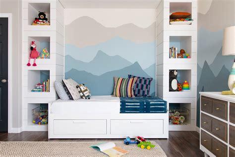 Hemnes Childrens Wardrobe by 79 Nursery Wardrobe Nursery Furniture