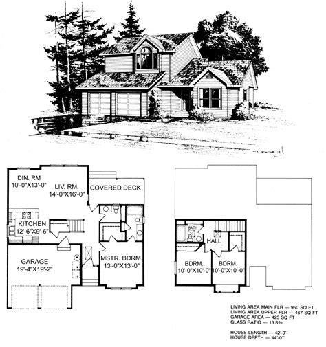 omnigraffle floor plan omnigraffle floor plan best free home design idea