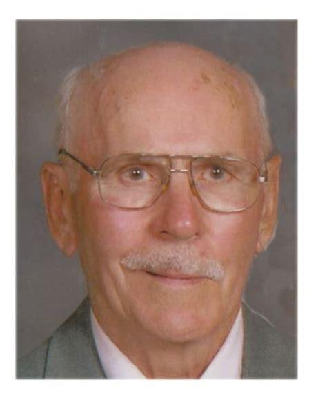 ernest tomski obituary