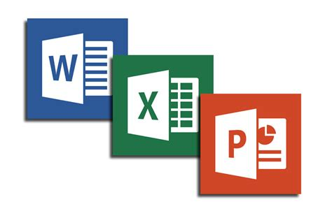 3 in 1 microsoft word powerpoint and excel 2010 a complete guide books noticia microsoft word excel y powerpoint ya disponible