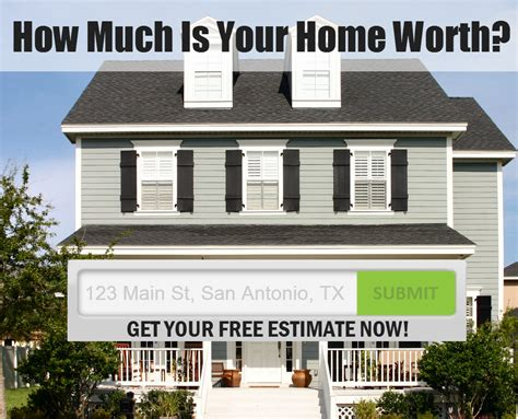 heights estates real estate and homes for sale
