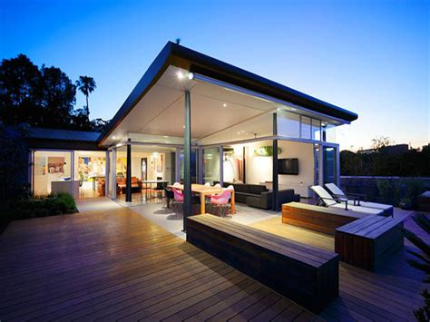 exterior home innovation design top innovative home designs
