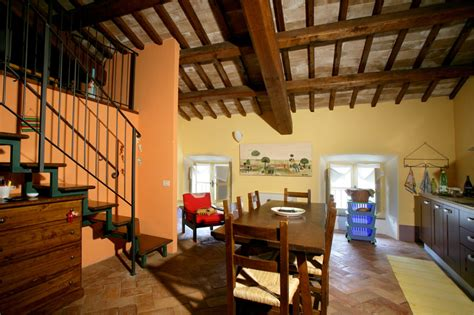 la soffitta hotel r best hotel deal site