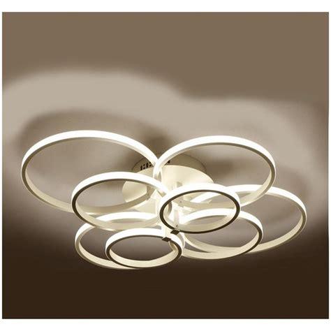 lustre design pas cher 3234 lustre plafonnier cristal achat vente lustre plafonnier