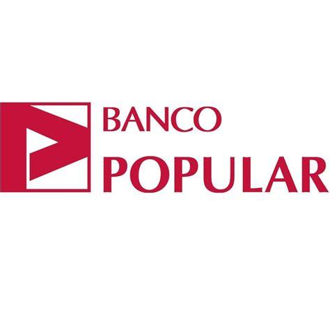 banco popular accionistas accionistas afectados del banco popular