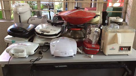 donate kitchen appliances where to donate 5 organizations that would welcome your